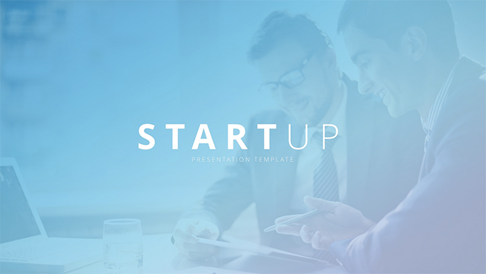 startup-company-pitch-deck