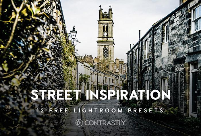 steet-lightroom-presets