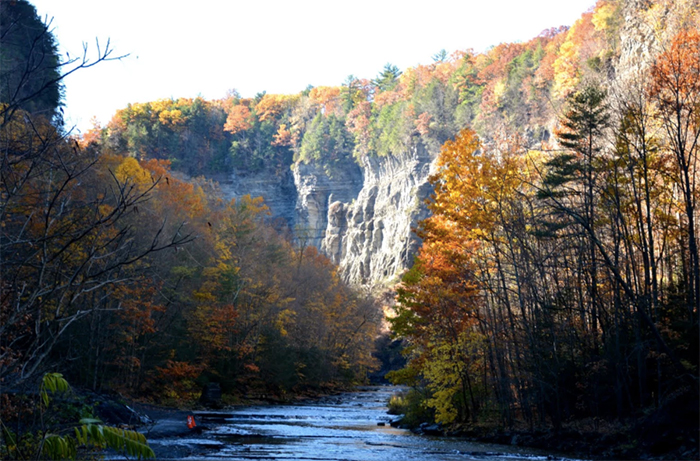 taughannock-gorge-by-takomamark