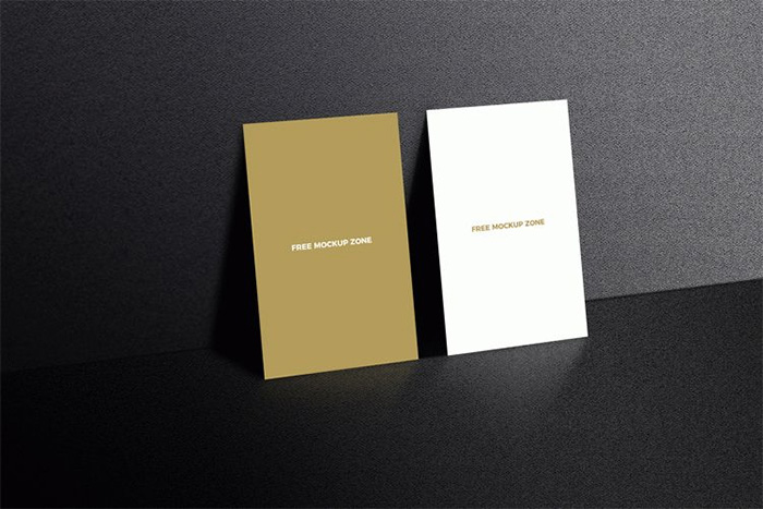 vertical-cards-mockup