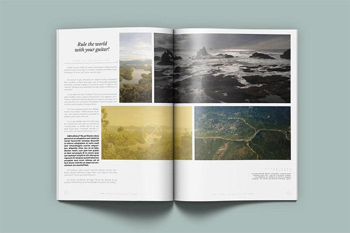 1-Creativo-Brochure