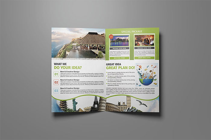 1-Holiday-Travel-Agency-Bifold-Brochure