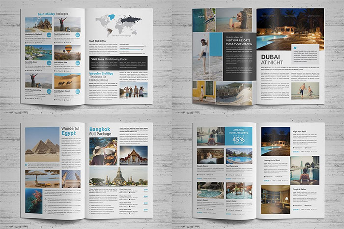 1-Holiday-Travel-Brochure-Design-v4