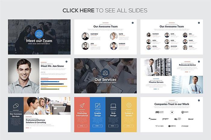 1-Startup-Pitch-Google-Slides-Theme