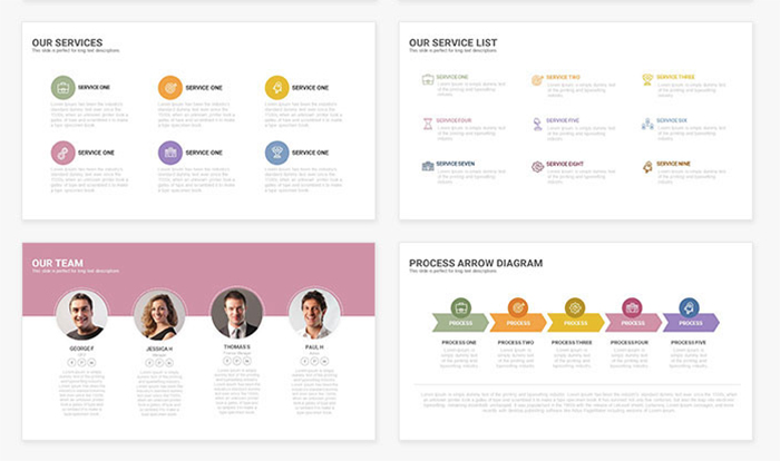 1-Touch-Free-PowerPoint-Presentation-Template
