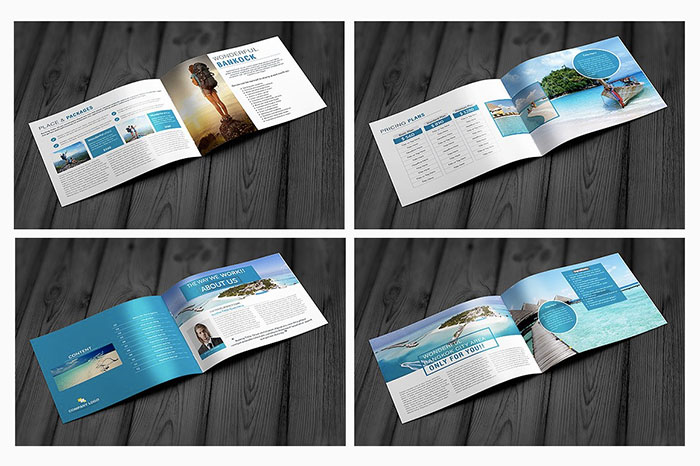 1-Travel-Agency-Brochure