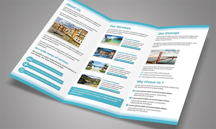 1-Travel-Tri-Fold-Brochure-01