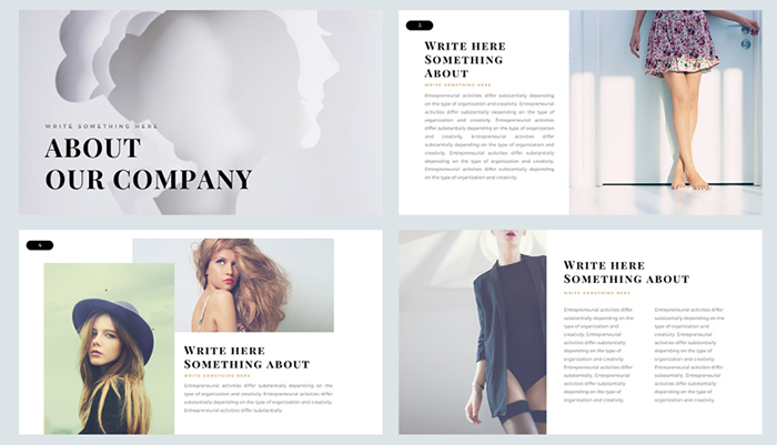 1-air-minimal-powerpoint-template