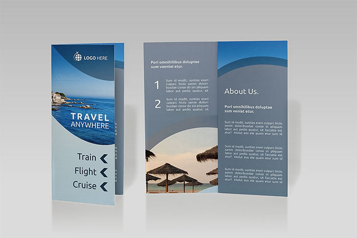 1-basic-tri-fold-travel-brochure