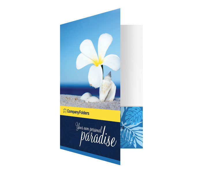 1-beach-flower-brochure