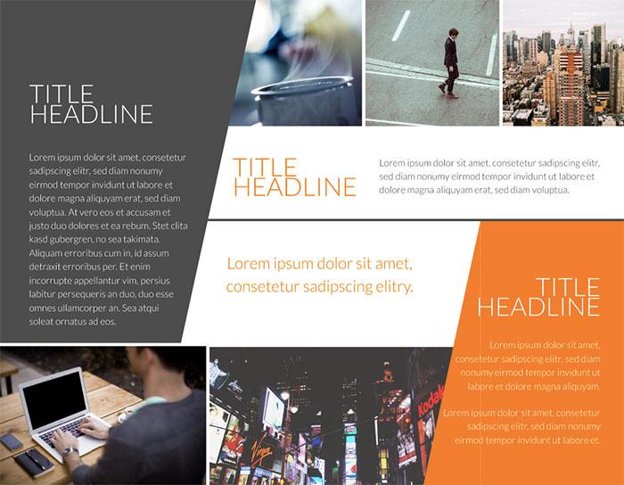 1-contempo-modern-tri-fold-brochure