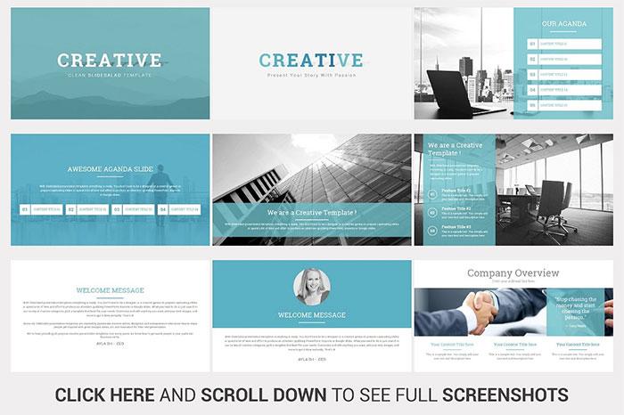 1-corporate-Creative-PowerPoint