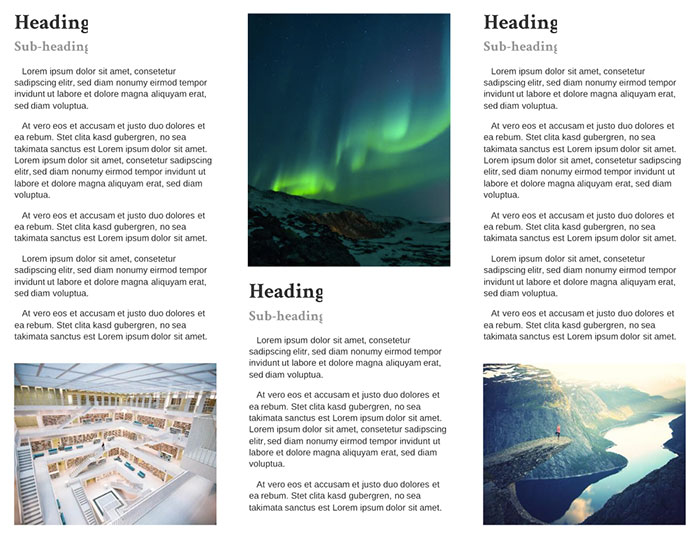 1-country-report-brochure-template
