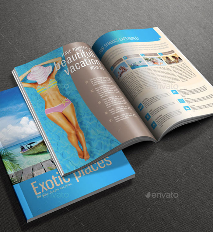 1-exotic-places-brochure