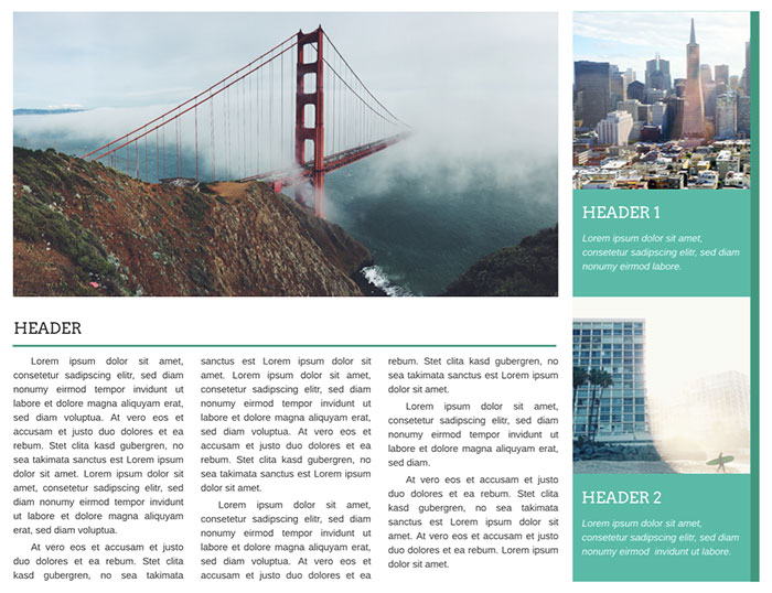 1-golden-gate-bi-fold-travel-brochure-template