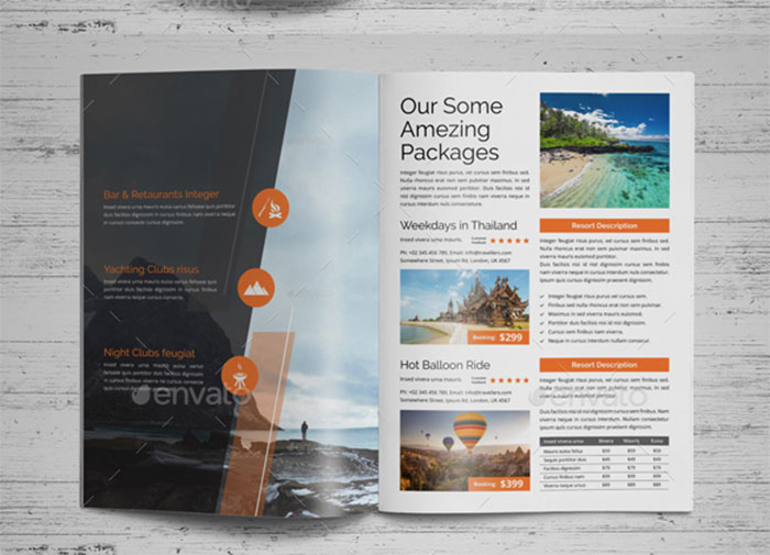1-holiday-travel-brochure-design-v2