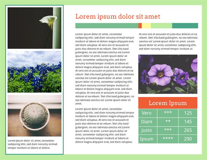 1-perennial-tri-fold-brochure-template