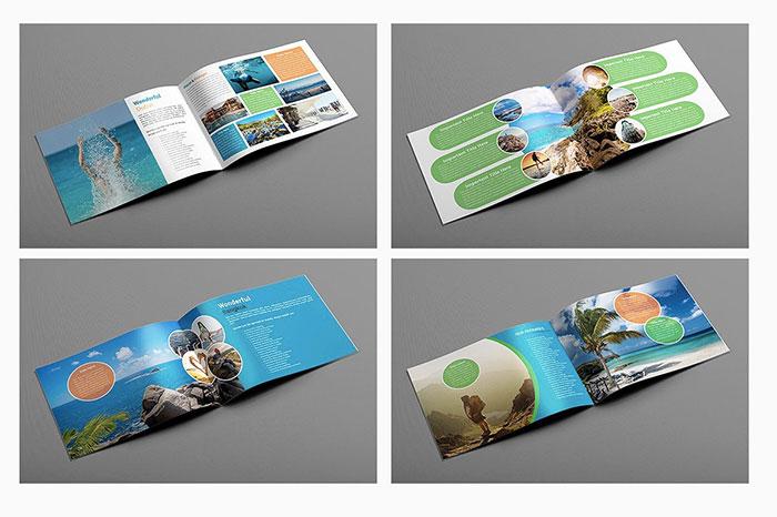 1-travelling-catalog