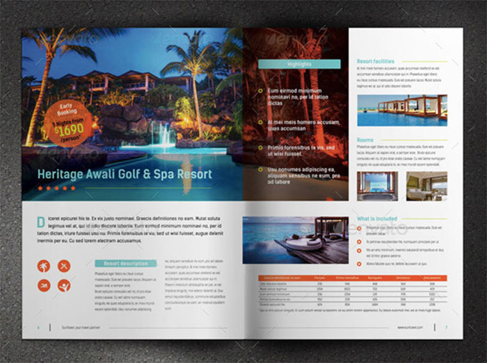 1-vacation-travel-brochure