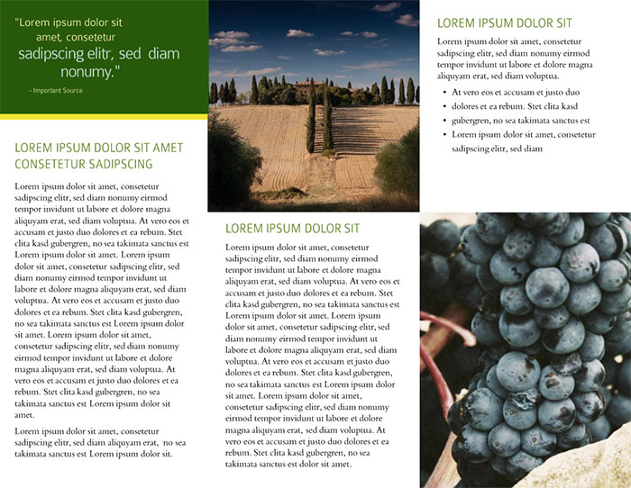 1-wine-country-brochure