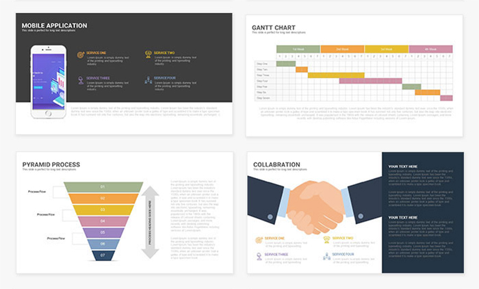 2-Touch-Free-PowerPoint-Presentation-Template