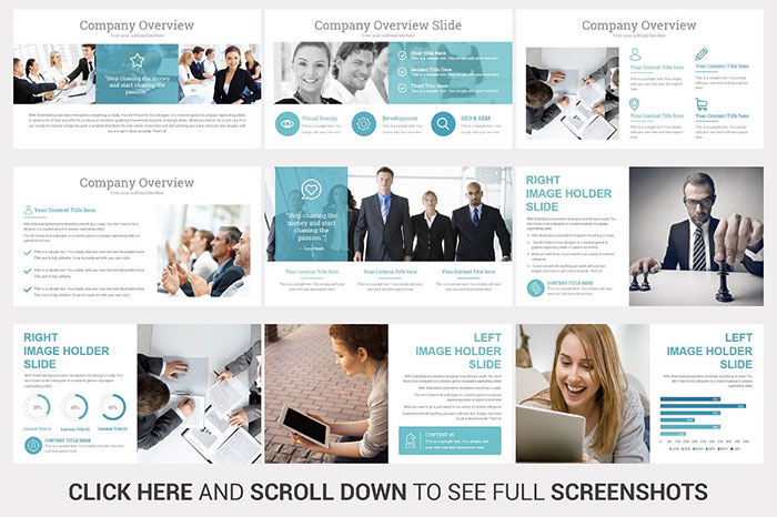 2-corporate-Creative-PowerPoint
