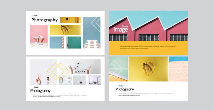 2-freelancer-portfolio-presentation