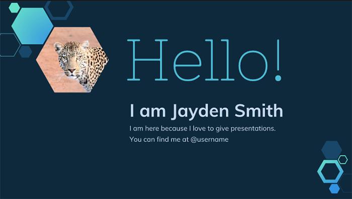 2-imogen-free-presentation-template