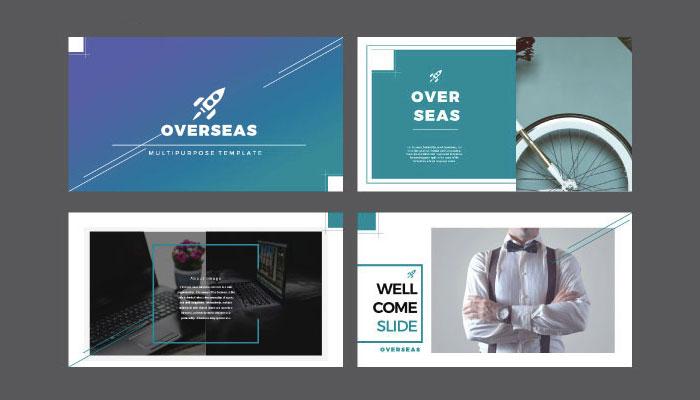 2-overseas-google-slides-presentation