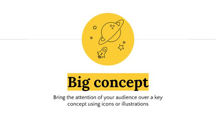 2-viola-free-presentation-template