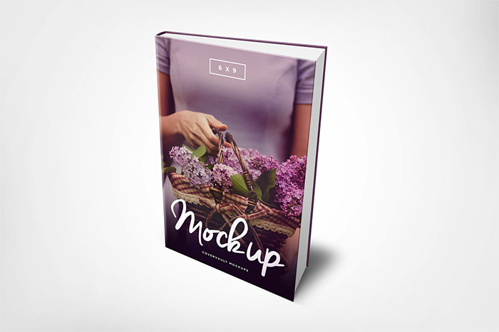 6-x-9-hardcover-ebook-mockup