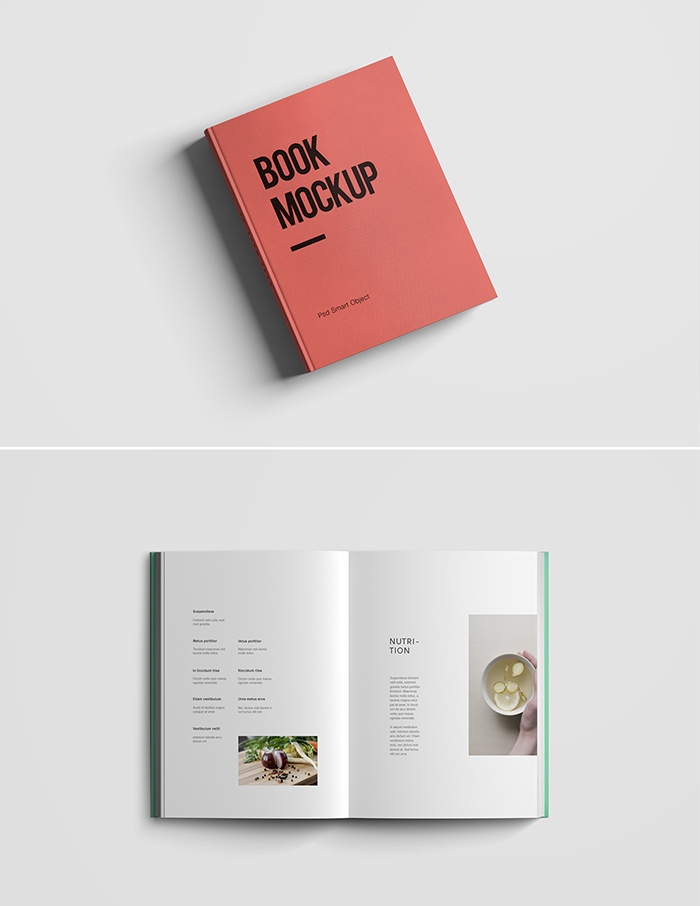 Free-Book-Mockup-Psd-Smart-Object