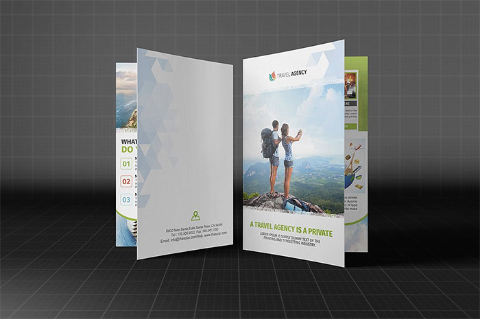 Holiday-Travel-Agency-Bifold-Brochure