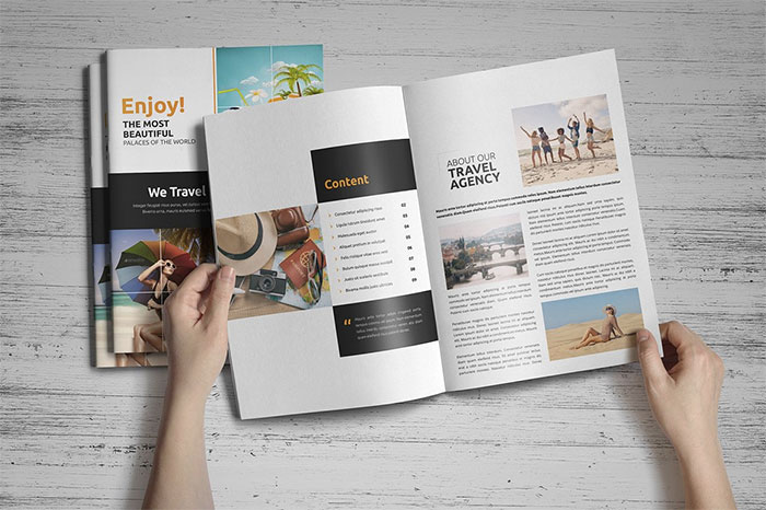 Holiday-Travel-Brochure-Design-v4