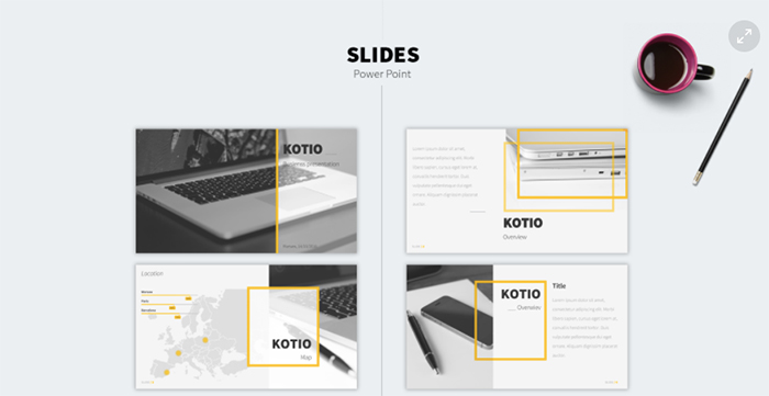 Kotio-free-PowerPoint-Business-Presentation