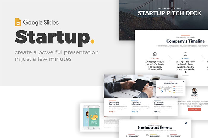 Startup-Pitch-Google-Slides-Theme