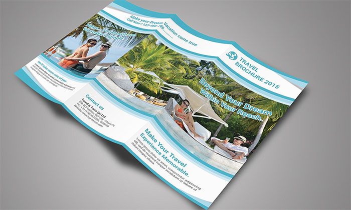 Travel-Tri-Fold-Brochure-01