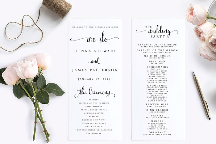 Wedding-Program-Editable-PDF