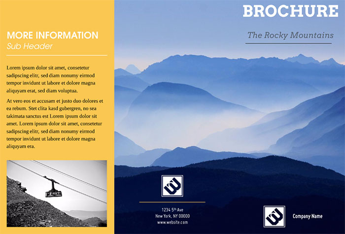 alpine-vista-company-brochure-template