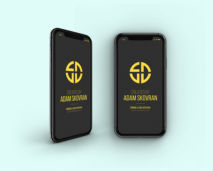 angled-iphone-x-mockup-bundle