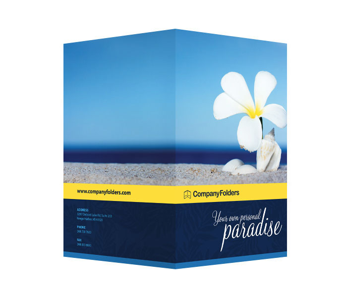 beach-flower-brochure