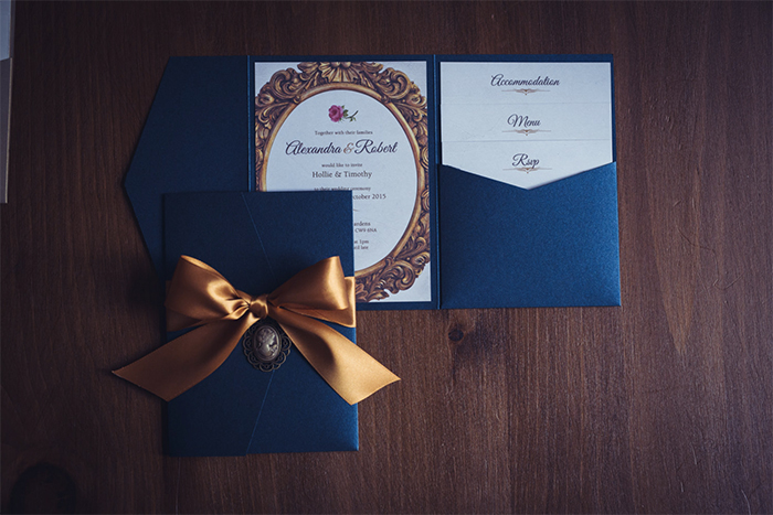 beauty-and-the-beast-invitation-princess