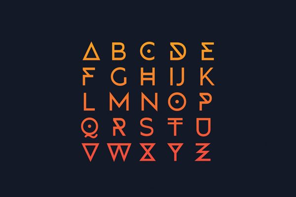 best free fonts designers
