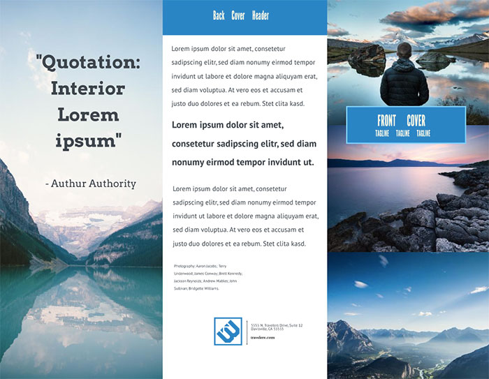 big-sky-advertising-marketing-brochure-template