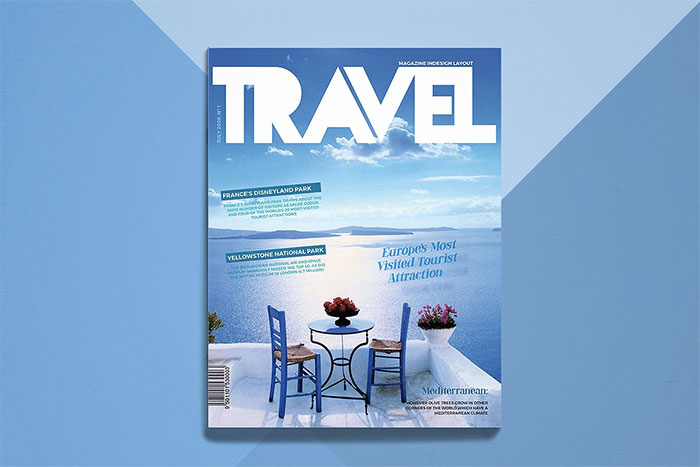 blue-travel-magazine
