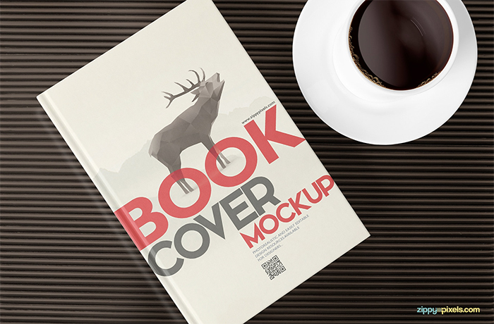 books-magazines-free-book-mockup