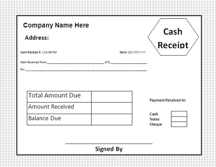 cash-receipt-template-free