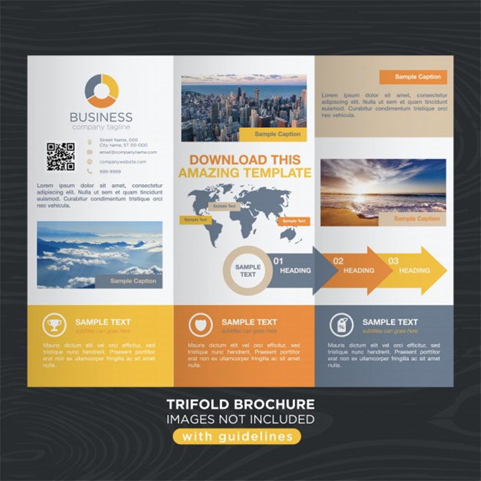 colorful-trifold-brochure