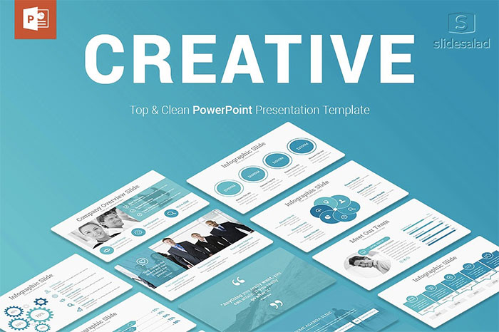 corporate-Creative-PowerPoint