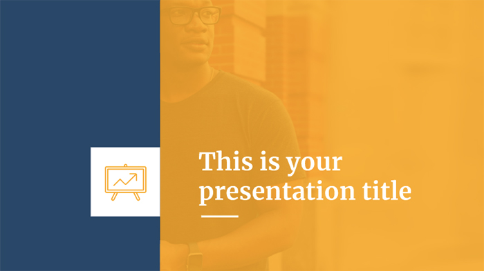 emilia-free-presentation
